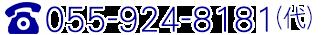 静神運輸株式会社 本社営業所TEL/usr/home/ae172hb7vc/html/seishin/wp-content